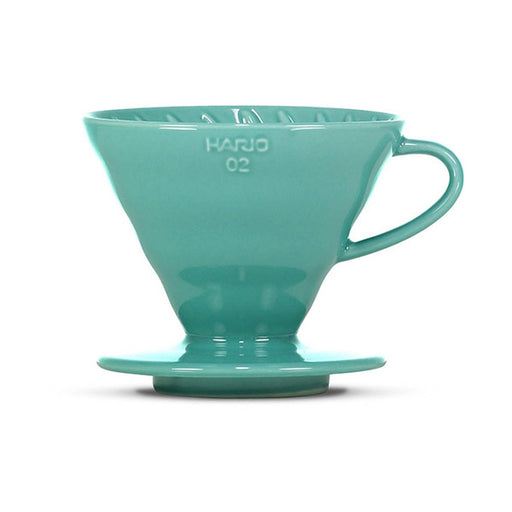 Hario V60 Ceramic Coloured Drippers