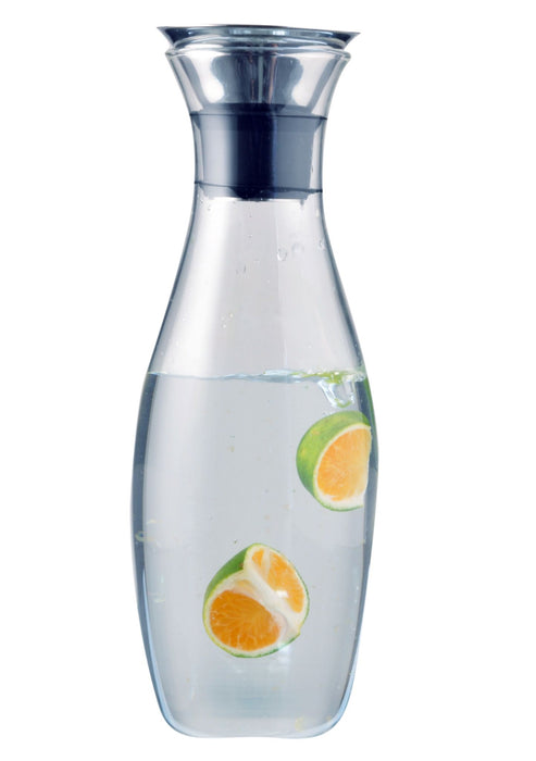 Icon Chef Carafe 1300ml