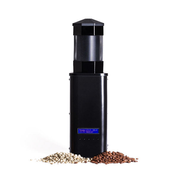 Kaffelogic Nano 7 Benchtop Coffee Roaster