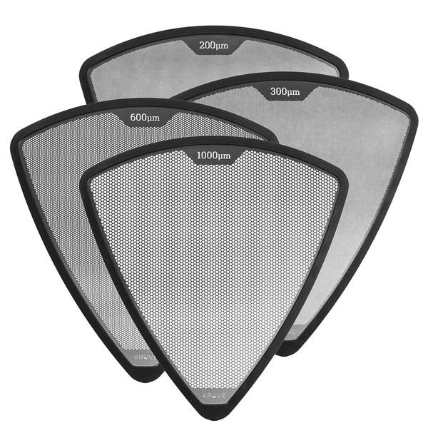 Kruve Plus Sieve Pack