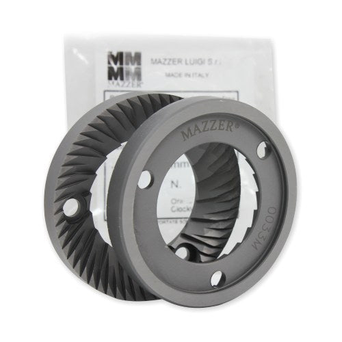 Mazzer Super Jolly  Mini E Burrs 64mm Genuine