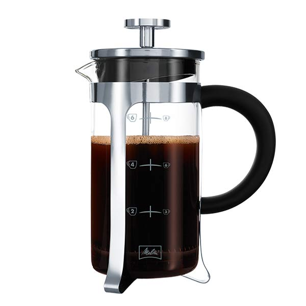 Melitta Premium French Press
