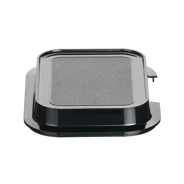 Moccamaster Replacement KBT Water Tank Lid