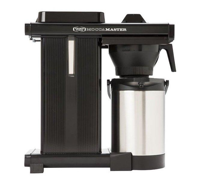 Moccamaster Thermoserve