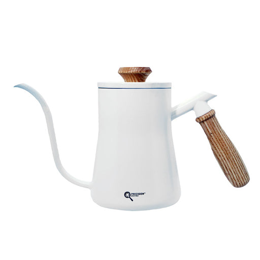 Precision Pour Over Kettle