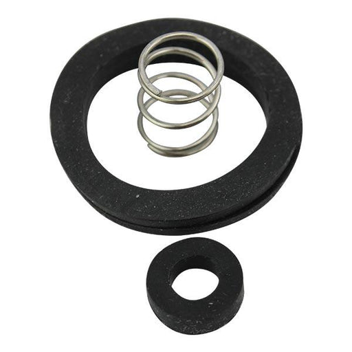 Rhino Pitcher Rinser Gasket Kit