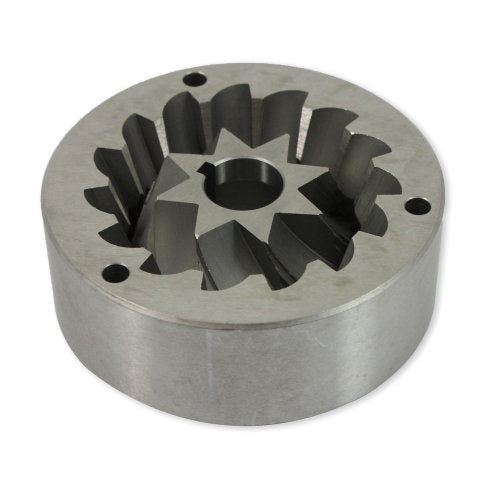 Robur Heavy Duty Grinder Burrs