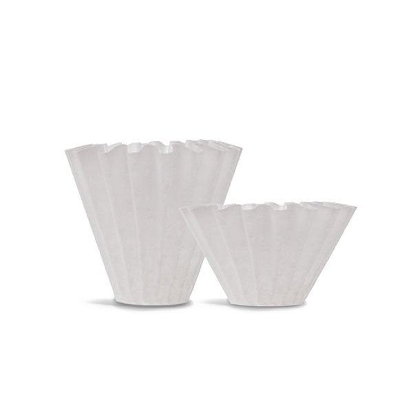 Stagg Pour Over Paper Filters - 45pk