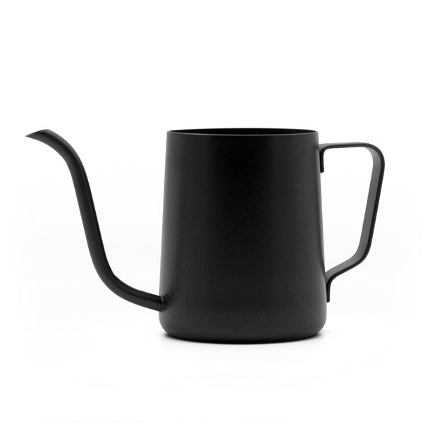 Ten Mile Drip Kettle