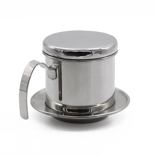 Ten Mile Vietnamese Coffee Dripper