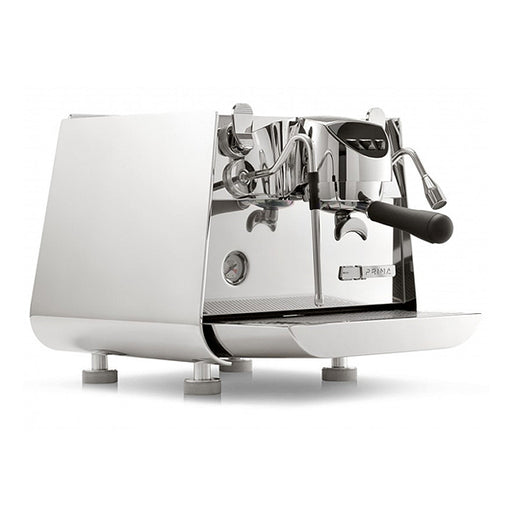 Victoria Arduino Eagle One Prima Coffee Machine