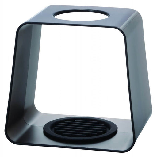 Hario Drip Stand Cube - Black