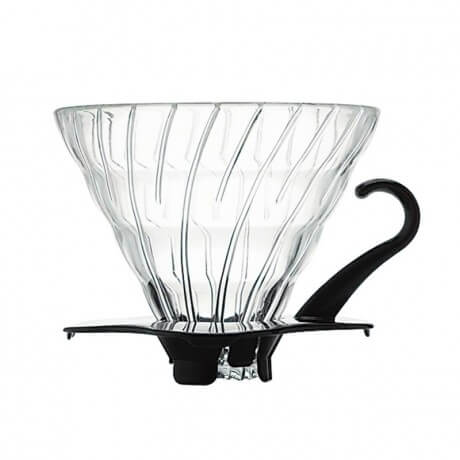 Hario Complete Pour Over Bundle