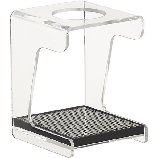 Hario V60 Pour Over Stand - Clear