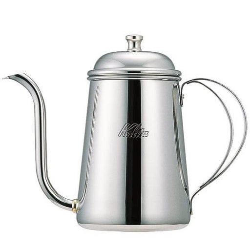 Kalita Thin Spout Kettle 0.7 lt