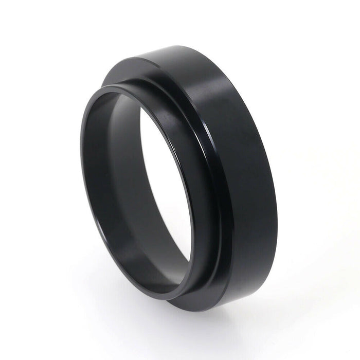 Precision Coffee Collar Dosing Ring