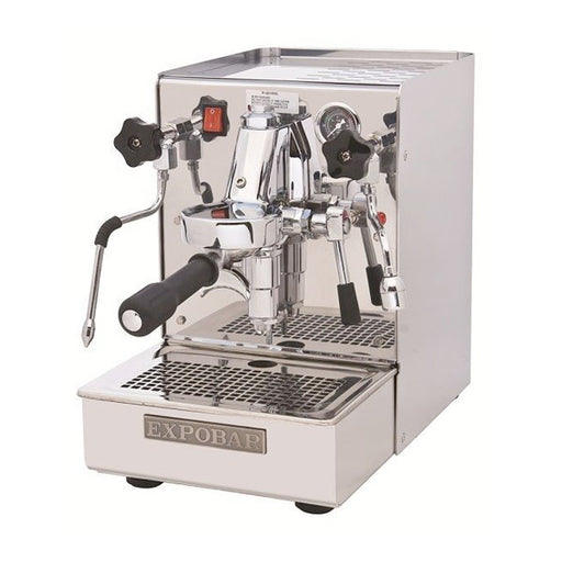 Expobar Leva Coffee Machine