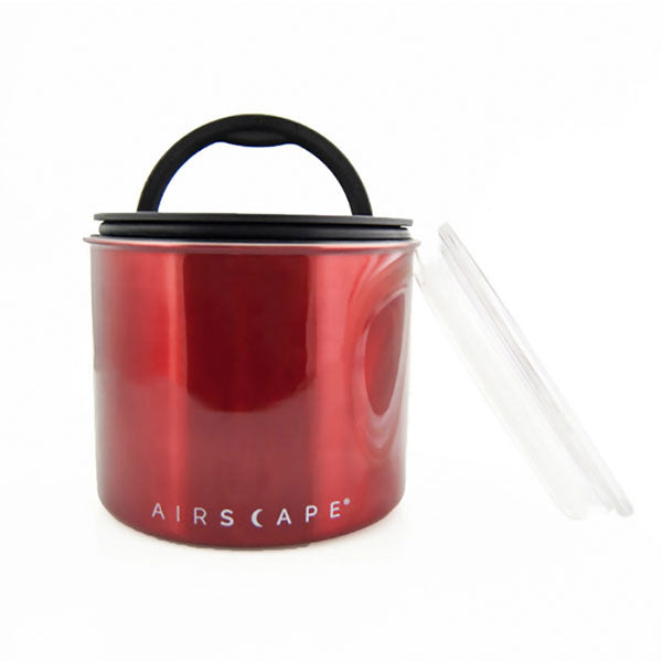Airscape Classic Red