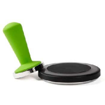 CLICKMAT Coffee Tamper Mat - Attento