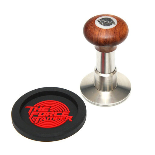 The Force Tamper 58.5mm