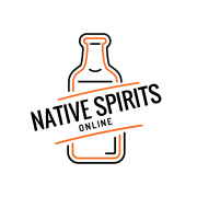 NativeSpiritsOnline
