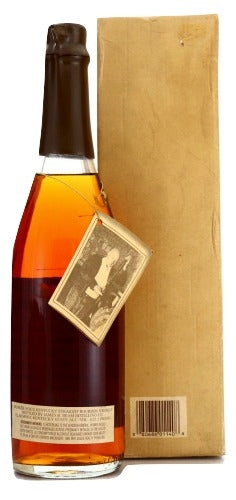 Booker Noe`s 7 Year Old Bourbon C-I-27-82
