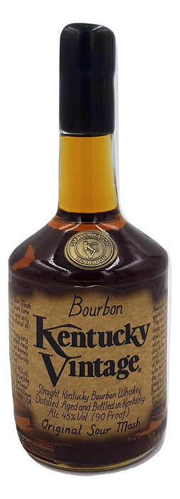 Kentucky Vintage Bourbon For Sale - NativeSpiritsOnline