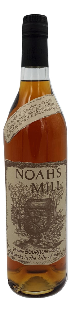 Noah's Mill Bourbon For Sale - NativeSpiritsOnline