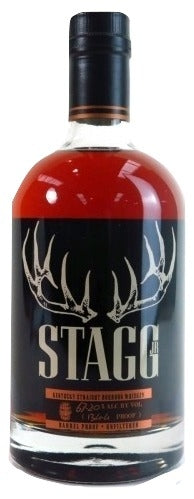 Stagg Jr. Bourbon Batch #1 For Sale - NativeSpiritsOnline