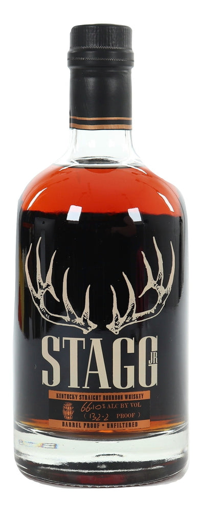 Stagg Jr Bourbon Batch #4 For Sale - NativeSpiritsOnline