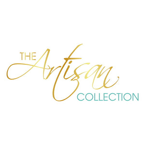 Artisan Beauty Salon LLC