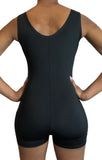 Curves Bodysuit