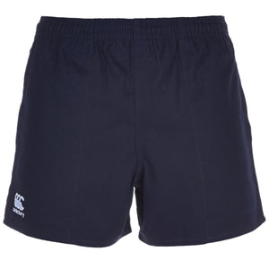 Slemish College Professional Polyester Rugby Short