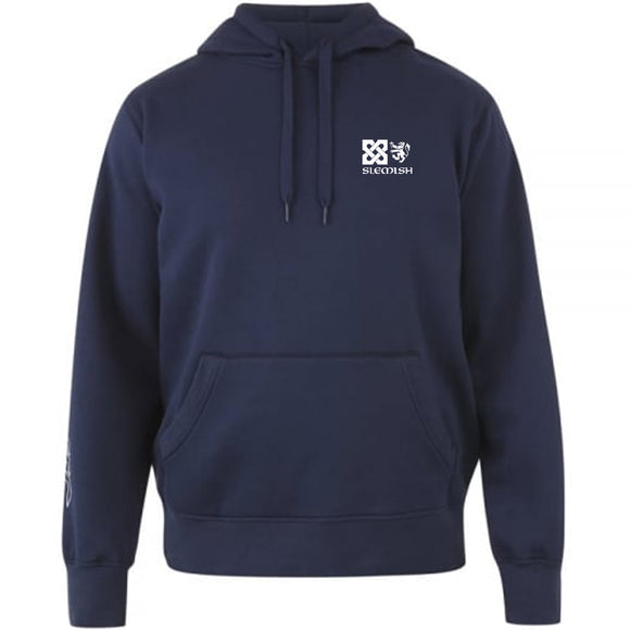 Slemish College Team Hoody