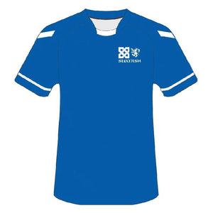 Slemish College Team Sports Jersey