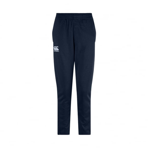 Slemish College Tapered Pant