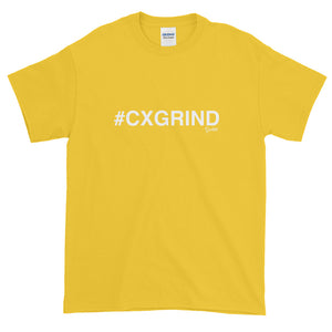 #CXGRIND Short-Sleeve T-Shirt