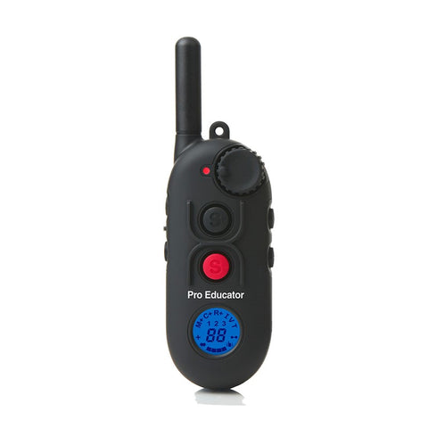 PE-900 Pro Educator Transmitter Remote