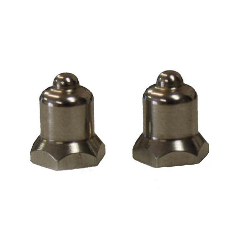 Micro-Probe Contact Points 3/8""