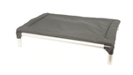 Canvas Bed Pad