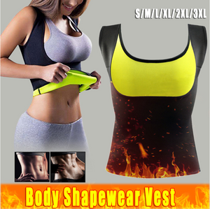 Slimming Tank Top