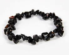 Load image into Gallery viewer, Onyx Stone Bracelet image 1