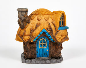 Buttercup Cottage Incense Cone Holder image 2