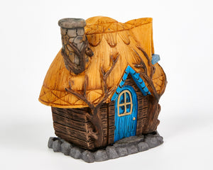 Buttercup Cottage Incense Cone Holder image 3