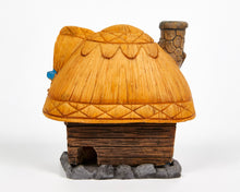 Load image into Gallery viewer, Buttercup Cottage Incense Cone Holder image 5