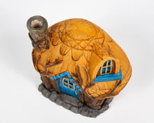 Load image into Gallery viewer, Buttercup Cottage Incense Cone Holder image 6
