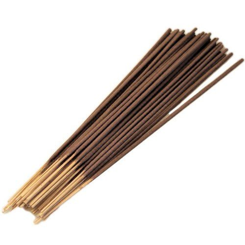 Bulk Incense Sticks - Vertiver Gold