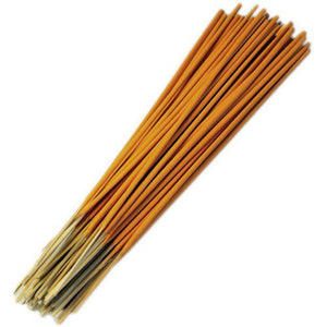 Bulk Incense Sticks - Orange & Cinnamon