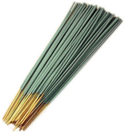Bulk Incense Sticks - Nag Champa