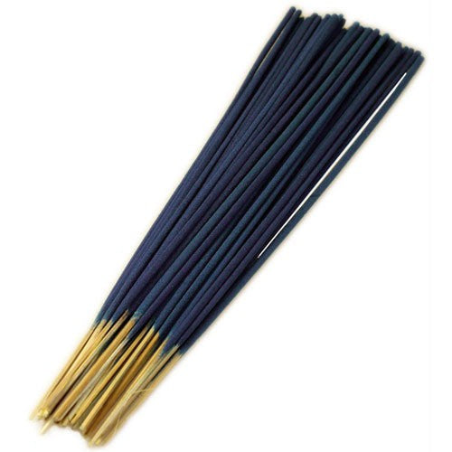 Bulk Incense Sticks - Tibetan Musk